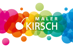 Harald Kirsch